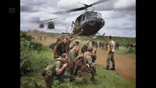 368. Quân Úc: Trận Tân Long và cuộc tưởng niệm 50 năm quy mô lớn bất thành