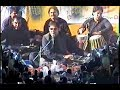 Sodani lawang rata pa jam ke wachawa Karan Khan maidani majlis pashto MP3