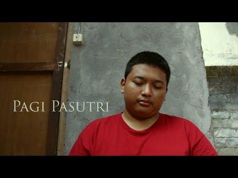 download lagu PAGI PASUTRI - Film Pendek / Short Films / Movie / Video gratis