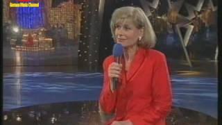 Mary Roos - Heut Nacht Bin Ich Nicht Allein