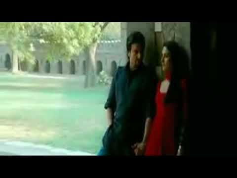 shukar Allah : Kurban movie song