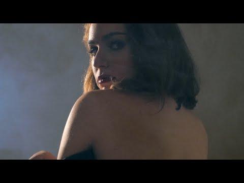 JayteKz - As Long As You Love Me [Official Music Video]