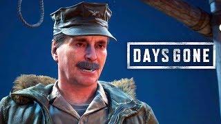DAYS GONE #51 - Múltiplas Traições? | Gameplay em Português PT-BR no PS4 Pro