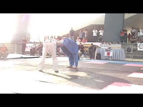 0 2009 Pan Asian Brazilian Jiu Jitsu Competition manilla Philippines