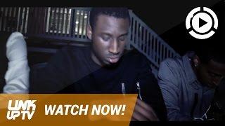 Wallace Dantes - Big Bow Yah [Music Video] @Wallacedantes
