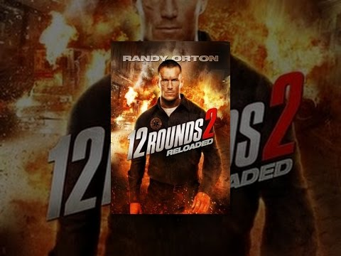 12 Rounds: Reloaded is listed (or ranked) 7 on the list List of All Movies Released in 2013