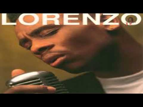 LORENZO SMITH  - Tic Toc