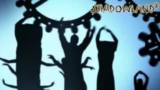 Vorschaubild Shadowland 2