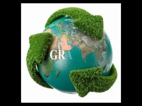 Prevenir la Contaminación Al Medio Ambiente