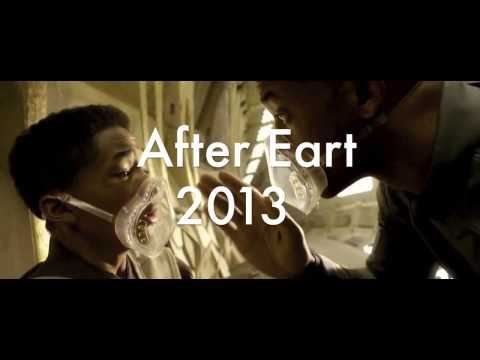New Movies List 2013 - review