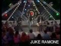 Video Ramones - Ramones - Baby, I love you(complete)  de Ramones