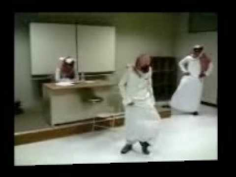 crazy arabs really funny video