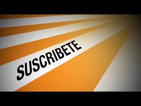 comprimir videos con HANDBRAKE (MAC)