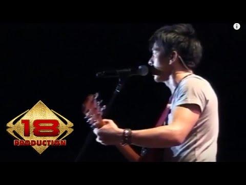 download lagu NOAH - Menunggumu Live Konser Cibinong gratis
