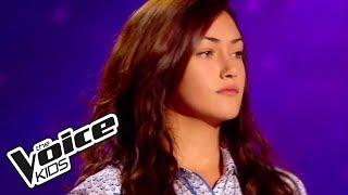 download lagu Jessie J – Domino  Victoria  The Voice gratis