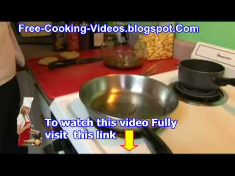 Beijing Chicken Recipe &#8211; Cook Beijing chicken with tips