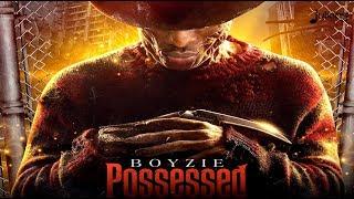 "Boyzie - Possessed ""2018 Soca"" (Grenada)"