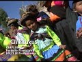 CHIKITUKUS DE CHUSCHI / Campesino