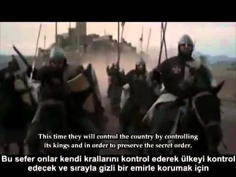 2012 KABE SALDIRI PLANI BÖLÜM 4 - KABE ATTACK PLAN part4