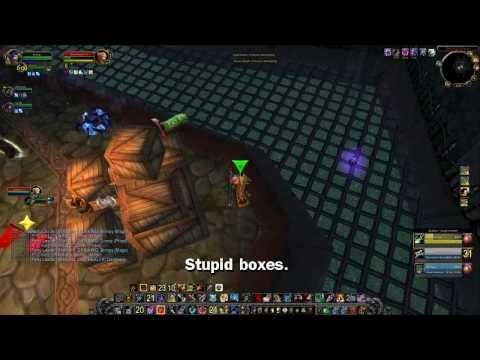 Brang: S8 arena games