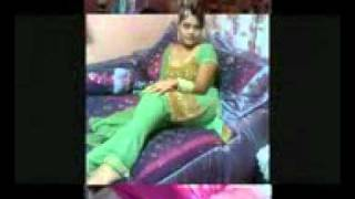 Download Pooja.3gp 3Gp Mp4