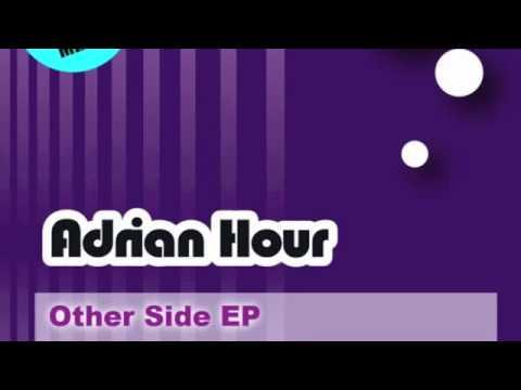 Adrian Hour - The Other Side (Original Mix).m4v