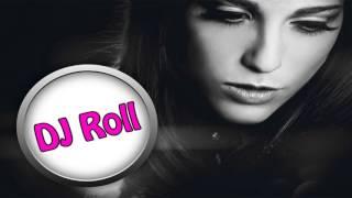 Dj Roll - 90-es Évek Legjobb Magyar Zenéi Mix 2017.05.07 (Retro Mix)