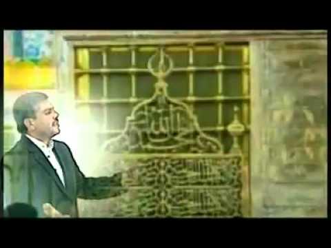 Mahmut Durgun EY RASUL DERMAN SENDEDİR Facebook Video indir Video izle FacebookVideoindir Me