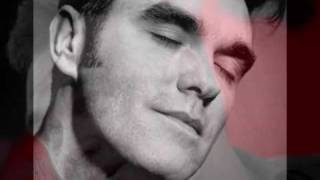 Watch Morrissey The More You Ignore Me The Closer I Get video