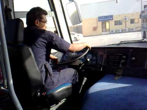 ASHOK LEYLAND NEW LUXURY BUS LOUNGE IN SAUDIARABIA