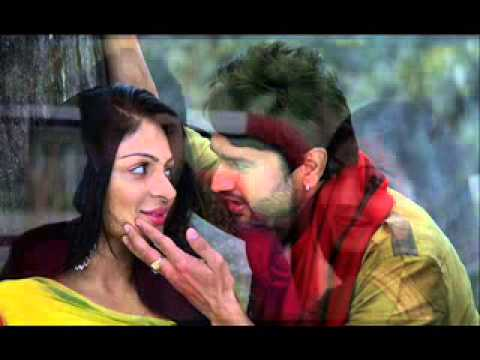Surkh Gulabi Buliya Roshan Prince( Naughty Jatts) video