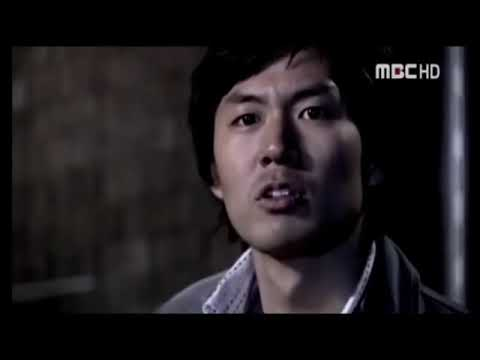 La mejor balada Coreana - Sad Love Story HD ( Version Ext. )