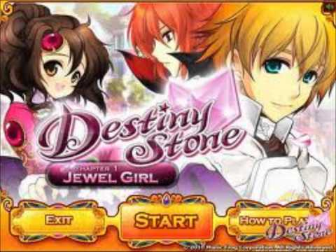 Top 15 free dating sims and visual novels
