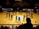 Quick Kick Queens - 2008