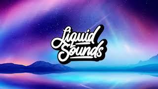 Download Lagu Selena Gomez - Back To You (Void Memories Remix) Gratis STAFABAND