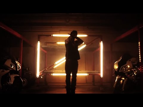 Chinx Ft. Bobby Shmurda & Rowdy Rebel - Bodies (Official Video)