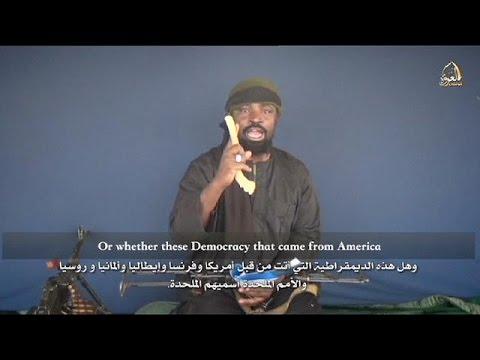 Boko Haram minaccia la tenuta delle elezioni del 28 marzo