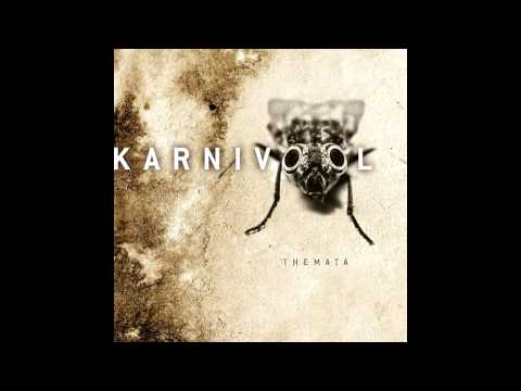 Karnivool - Sleeping Satellite