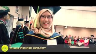 download lagu Wisuda Program Ppg Sm-3t Angkatan Iv Dan Ppgt Angkatan gratis