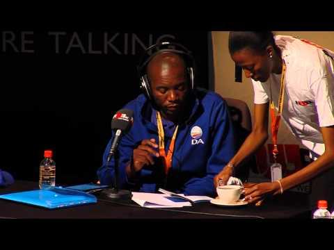Power FM Election Debates
