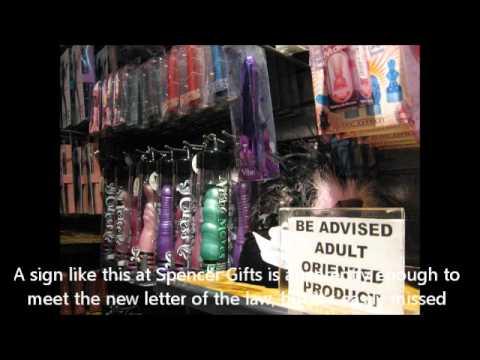 Sex shop toy vancouver