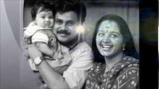 BREAKING NEWS : Malayalam Film Acters Manju warrier and Dileep Divorced