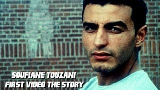 TOUZANI FIRST VIDEO the STORY