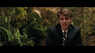 Charlie St. Claud Trailer (Full HD)