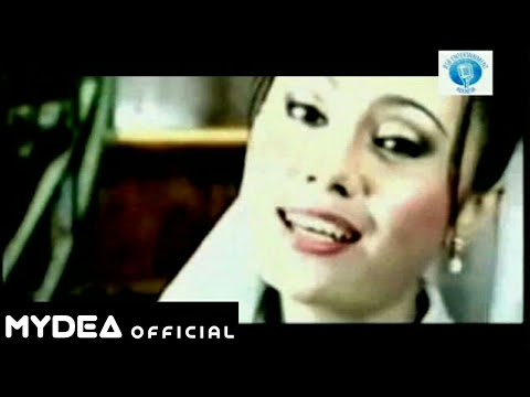 Chintya Sari_Lautan Madu_Music Video