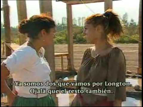 1810 Abril 19 Parte 4 Pelea Angelica Longton 1