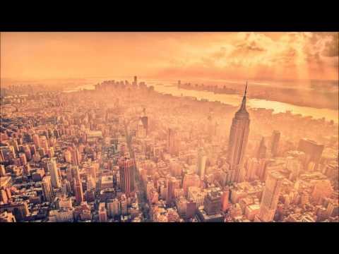 Ulrich Schnauss - No Further Ahead Than Today (2017 Edit)
