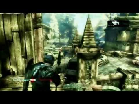 IEvaDe aka o FaTaL KiLLa o Final Gow 2 Montage Never wanted...