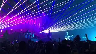 Download Lagu Shinedown - Second Chance - LIVE Edmonton AB, March 29th, 2018 Gratis STAFABAND