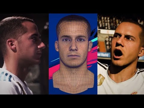 FIFA 19 НОВОСТИ